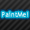 PaintMe A Free BoardGame Game