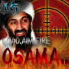 Load Aim Fire Osama A Free Action Game