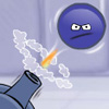 Jelly Cannon A Free Puzzles Game