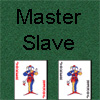 Master-Slave A Free BoardGame Game