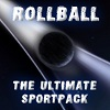 Rollball The Ultimate Sportpack