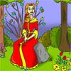 Forest Princess
