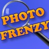 Photo Frenzy A Free Puzzles Game