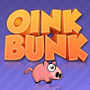 Oink Bunk A Free Action Game