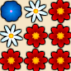 Garden of Flowers A Free BoardGame Game