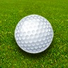 Golf Putt Champion A Free Action Game
