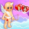Cupid Hearts