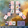 Space Trip Solitaire