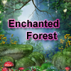 Enchanted Forest A Free Puzzles Game