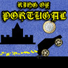 King of Portugal A Free Action Game