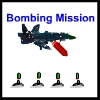 Bombing Mission A Free Shooting Game