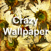 Crazy Wallpaper A Free Puzzles Game