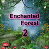 Enchanted Forest 2 A Free Puzzles Game