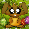 Rabbit Jump A Free Action Game