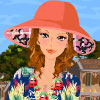 Island Girl A Free Customize Game