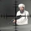 Kill Osama Bin Laden A Free Action Game