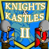 "You are sent to defend western settlements from bandits, while away you discover a secret plan of the enemy to conquer your kingdom.? Battle your way back to the kings castle and reclaim what has been taken from you.  Fight through ten different missions unlocking different units as you complete levels. There are 9 different units with with unique strengths and weaknesses.  Capture goldmines and windmills to fund and support your growing army, you can also use thieves to ""borrow"" some of the needed gold from the enemy."