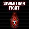 SiwerTran Fight A Free Action Game
