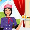 Masterchef Dress up A Free Customize Game