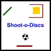 Shoot-O-Discs A Free Action Game