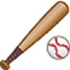 Baseball Stats and Trivia A Free Puzzles Game