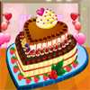 Cake for Love A Free Puzzles Game