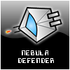 Nebula Defender A Free Shooting Game