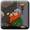 Dwarfs dungeon A Free Action Game