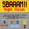 Sbaaam 2: Night Vision A Free Action Game