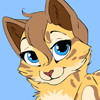 Kitten Creator 2 A Free Customize Game