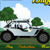 Buggy Car A Free Driving Game