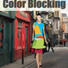 Color Blocking A Free Dress-Up Game