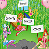 Fairy English A Free Education Game