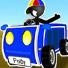 Potty Parking A Free Action Game
