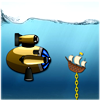 Bathyscaphe A Free Puzzles Game
