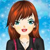 Punky Style Makeover A Free Dress-Up Game