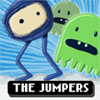 The Jumpers A Free Puzzles Game