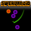Swervanoid A Free Action Game