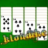 Klondike Solitaire A Free Education Game