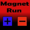 Magnet Run A Free Action Game