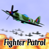 Fighter Patrol 42 A Free Action Game