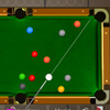 Billiards A Free Action Game