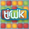 Tirwik A Free Puzzles Game