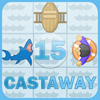 15Castaway A Free Puzzles Game
