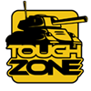 Tough Zone A Free Action Game