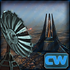 Corporate Wars: The Second Wind A Free Action Game