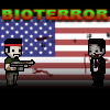 BioTerror: Operation Success A Free Action Game