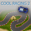Cool Racing 2 A Free Driving Game