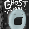 Ghost Flight A Free Action Game