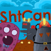 ShtCan A Free Action Game